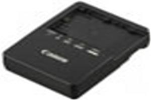 Canon LC-E6E - nabíječka baterií pro EOS 5D Mark III/ 60D/70D/6D/7D