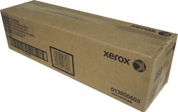 Xerox Drum pro WC 7755, Color 56.940 stran