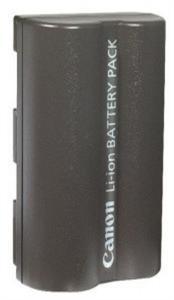Canon BP-511A akumulátor