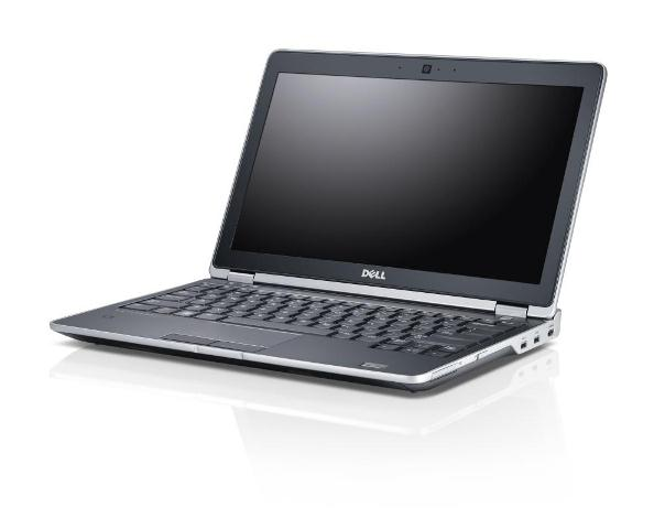 DELL Latitude E6230 i5-3320M/4GB/320GB/Win7P