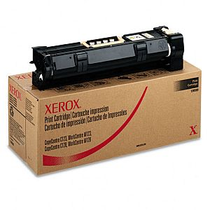 Xerox Drum/Developer pro C118/M118 a C123/128/133 (60.000 s