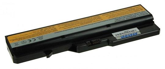 Náhradní baterie AVACOM Lenovo G560, IdeaPad V470 series Li-ion 11,1V 5200mAh/58Wh