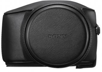 SONY LCJ-RXE Ochranné obalové pouzdro pro fotoaparát Cyber-shot™ RX10