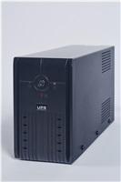 "BAZAR EUROCASE UPS EA200LED 750VA line interactive ""REPAIRED"""