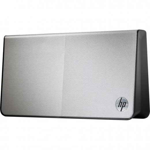 HP TouchToPair Wireless Portable Speaker S9500