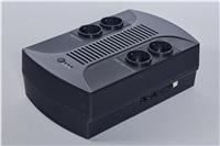 EUROCASE UPS EA200PLUS 650VA line interactive