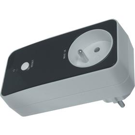 Zásuvka Sencor SRC WS AC pro Sencor SRC 350