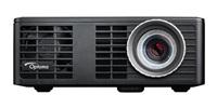 Projector ML750e LED DLP WXGA; 700 ANSI; 15000:1