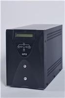 EUROCASE UPS EA200N 1500VA pure sine wave