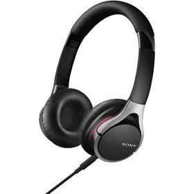 Sluchátka Sony MDR 10RCB