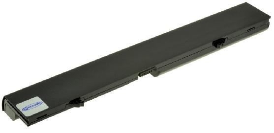 2-Power baterie pro HP/COMPAQ 320/321/325/326/420/421/620/621/ProBook43/44/45 Li-ion (6cell), 10.8V, 5200mAh, 56Wh