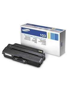 Samsung toner černý MLT-D103L pro ML-2950,2955, SCX-4728/4729 - 2500str.