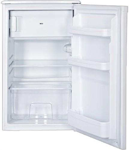 Chladnička Indesit TFAA 5