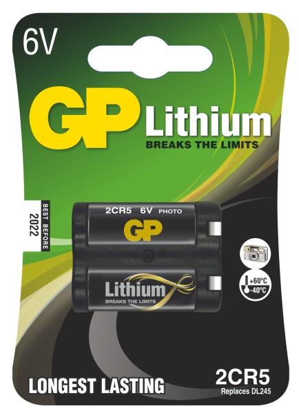 GP 2CR5