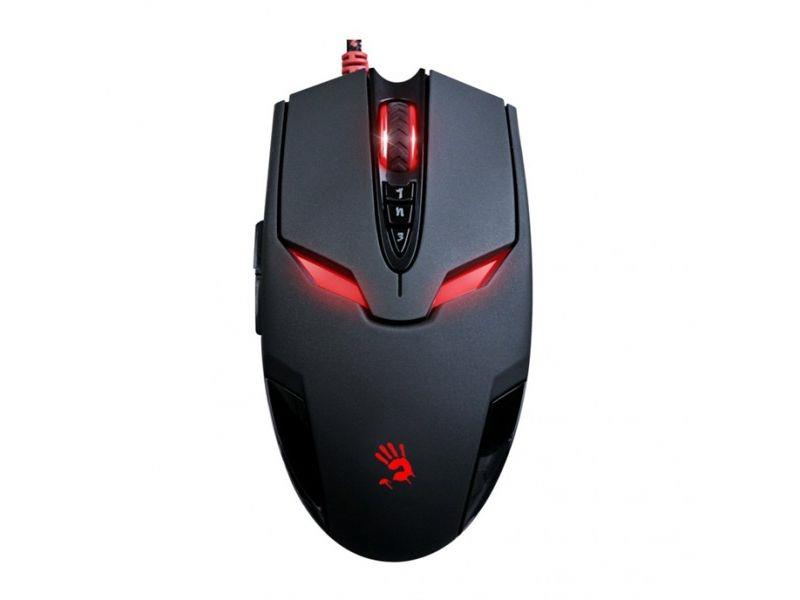 Myš A4-Tech Bloody Gaming V4m