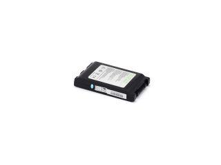 Whitenergy Premium baterie pro Toshiba PA3128/PA3191 10.8V Li-Ion 5200mAh černá