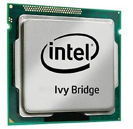 Intel Core i5-3570T, Quad Core, 2.30GHz, 6MB, LGA1155, 22mm, 45W, VGA, TRAY
