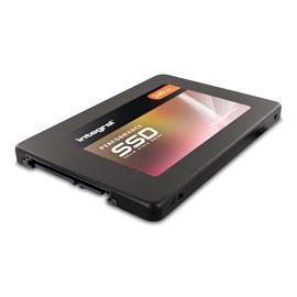 INTEGRAL SSD P4 2.5inch 960GB SATA3 TLC, 550/530MBs, 7mm