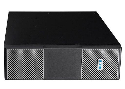UPS Eaton 9PX EBM 180V (externí bateriový modul)