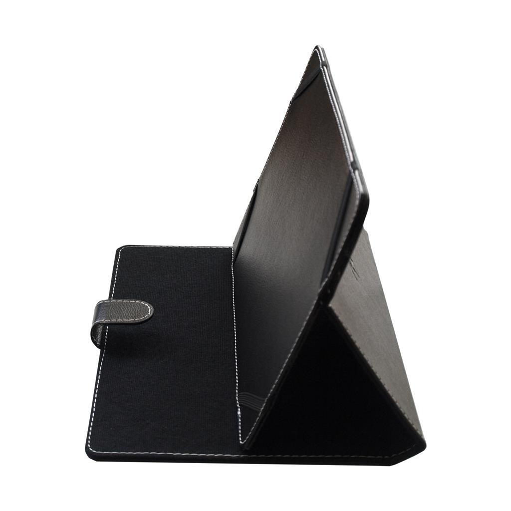 ART T-01 univerzální pouzdro pro tablet 7''