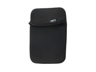 Natec SALMON pouzdro pro tablet 7'', černé