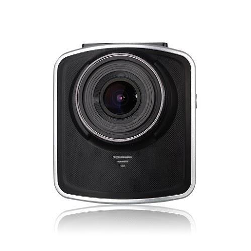 Lark FreeCam 4.1 FHD kamera do auta