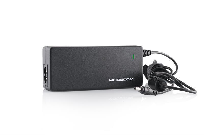 Modecom MC-1D48SA adaptér pro notebooky SAMSUNG 48W