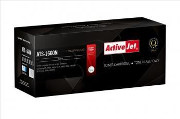 Toner ActiveJet ATS-1660N   black   1500 str.   Samsung MLT-D1042S