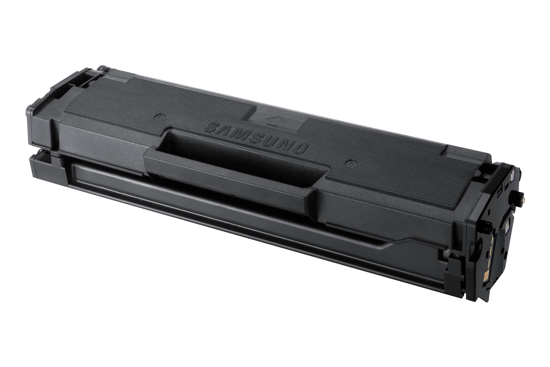 Samsung toner černý MLT-D101X pro ML-2160/2165/2165W, SF-760P, SCX-3400/3405/3405W/3400F/3405F/3 - 700str.