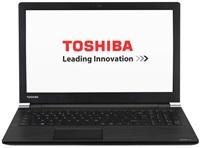 "Toshiba NB Satellite Pro A50-C-205, 15.6"" 1366x768,i5-6200U@2.3GHz,8GB,1TB54,HD520,VGA,HDMI,DVD,4xUSB,4c,W10P"