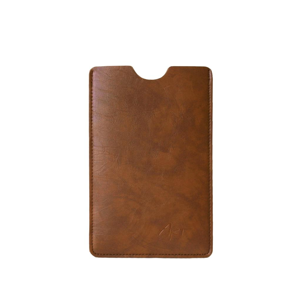 ART Universal case for tablet 7'' T-18B brown