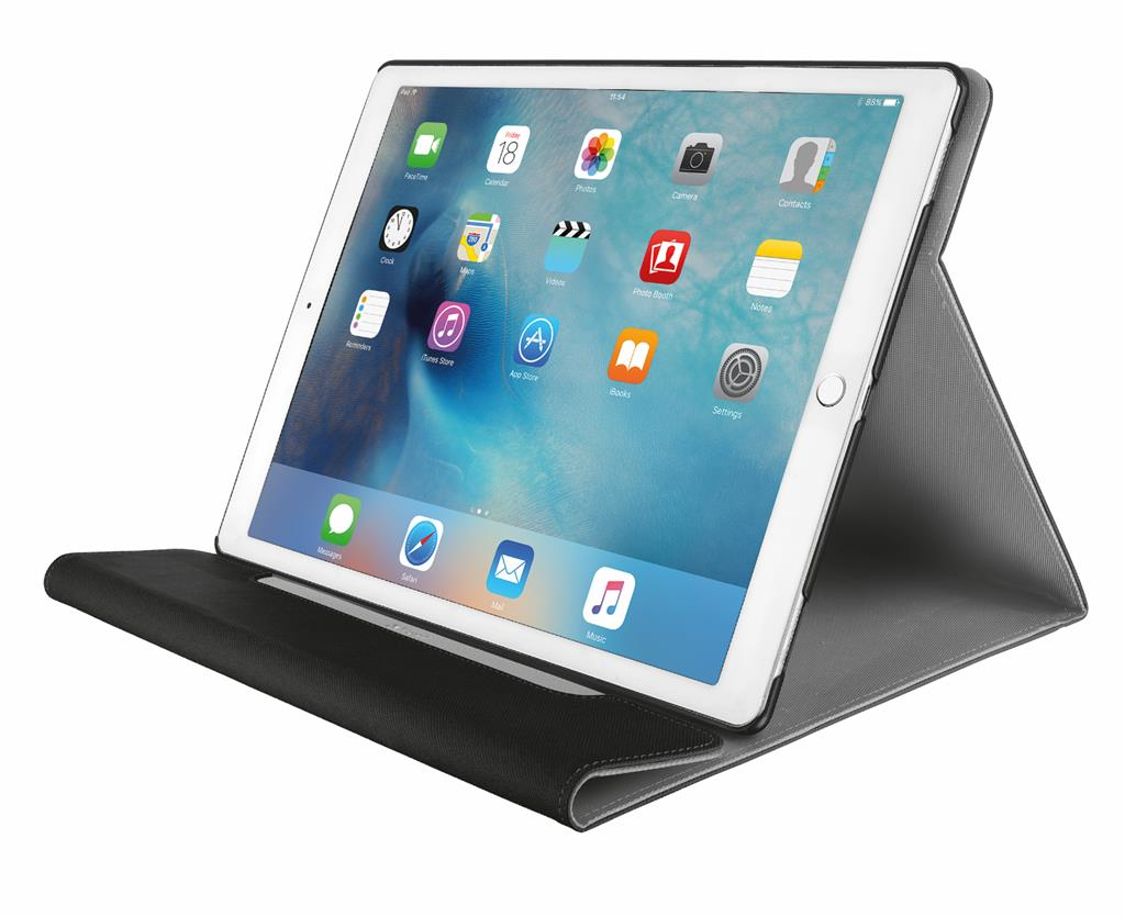 Smart Case for iPad Pro
