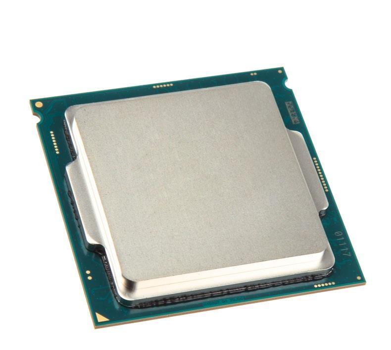 Intel Celeron G3900T, Dual Core, 2.60GHz, 2MB, LGA1151, 14nm, 35W, VGA, TRAY