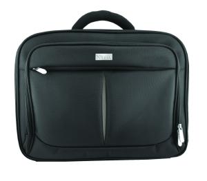 """brašna TRUST Sydney 17.3"""" Notebook Carry Bag"""
