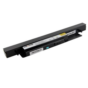 WE baterie Lenovo IdeaPad U550 U450 11.1V 4400mAh