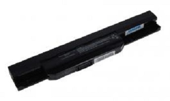 Náhradní baterie AVACOM Asus A43/A53/A45/X84 Li-ion 10,8V 5200mAh/56Wh