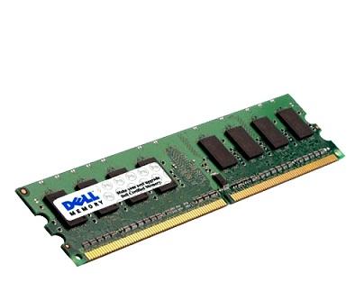 Dell 8GB DDR3-1600 pro Promo T110/R220/T20