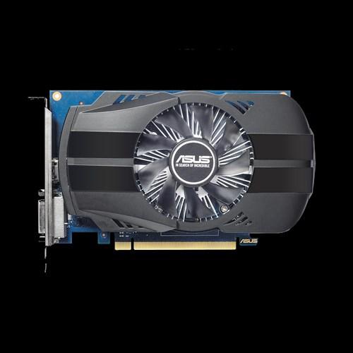 ASUS Phoenix GeForce GT 1030 OC edition 2GB GDDR5