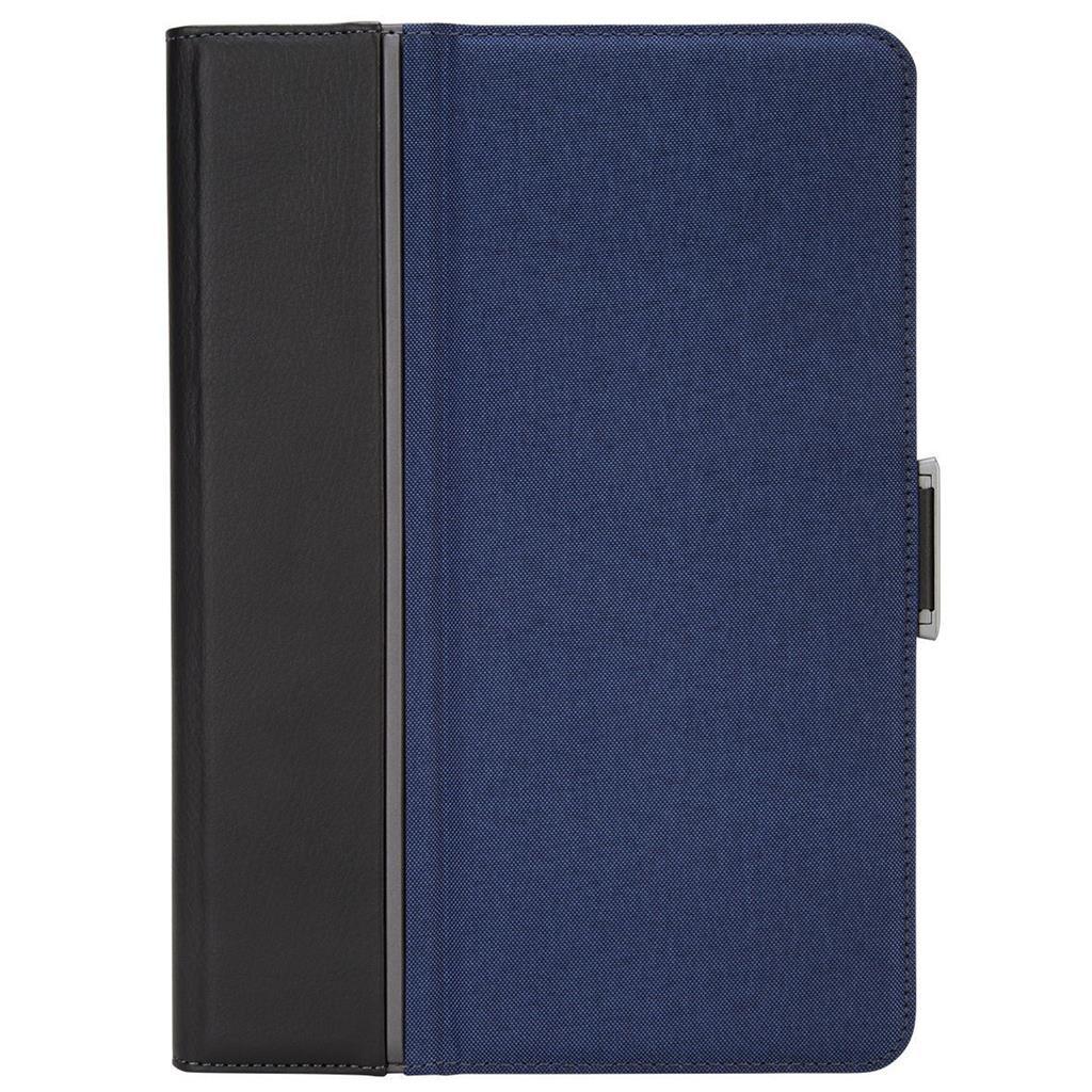 Targus pouzdro VersaVu Sig 10.5'' iPad Pro, modré