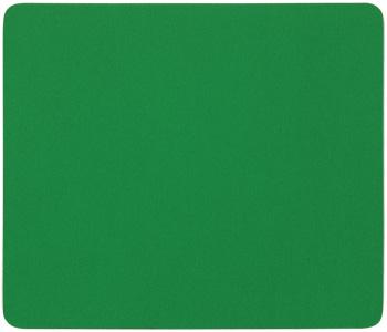 I-BOX MP002 pěnová podložka pod myš, zelená
