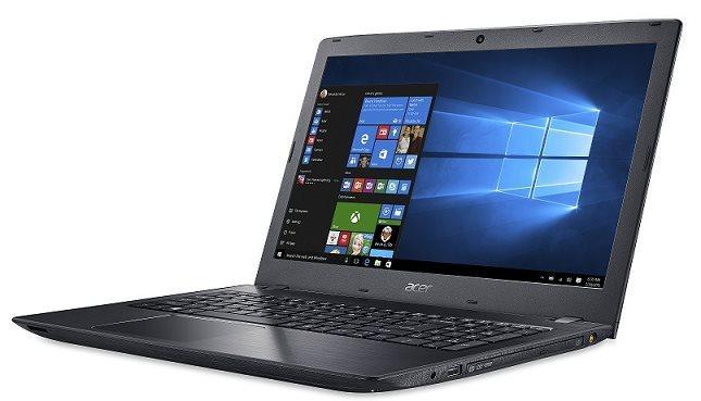 "AcerTravelMate P259-G2-M-374C i3-7130U/4GB+N/256GB SSD M.2+N/DVDRW/HD Graphics/15.6"" FHD LED matný/BT/W10 Pro/Black"