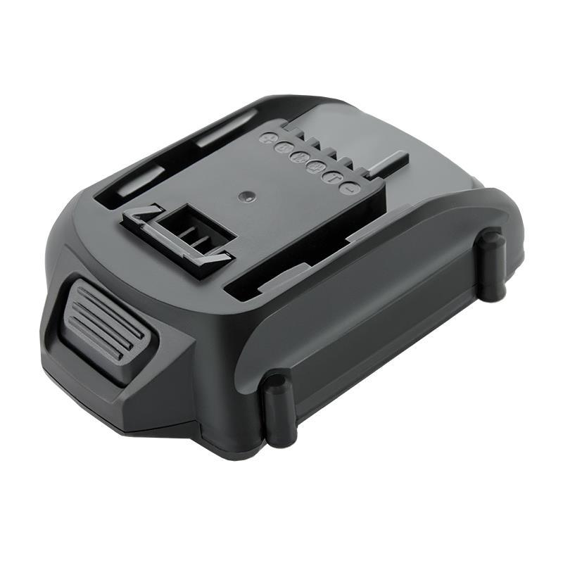 Qoltec Power tools battery for AL-KO/ Worx WA3512 | 2000mAh | 18V