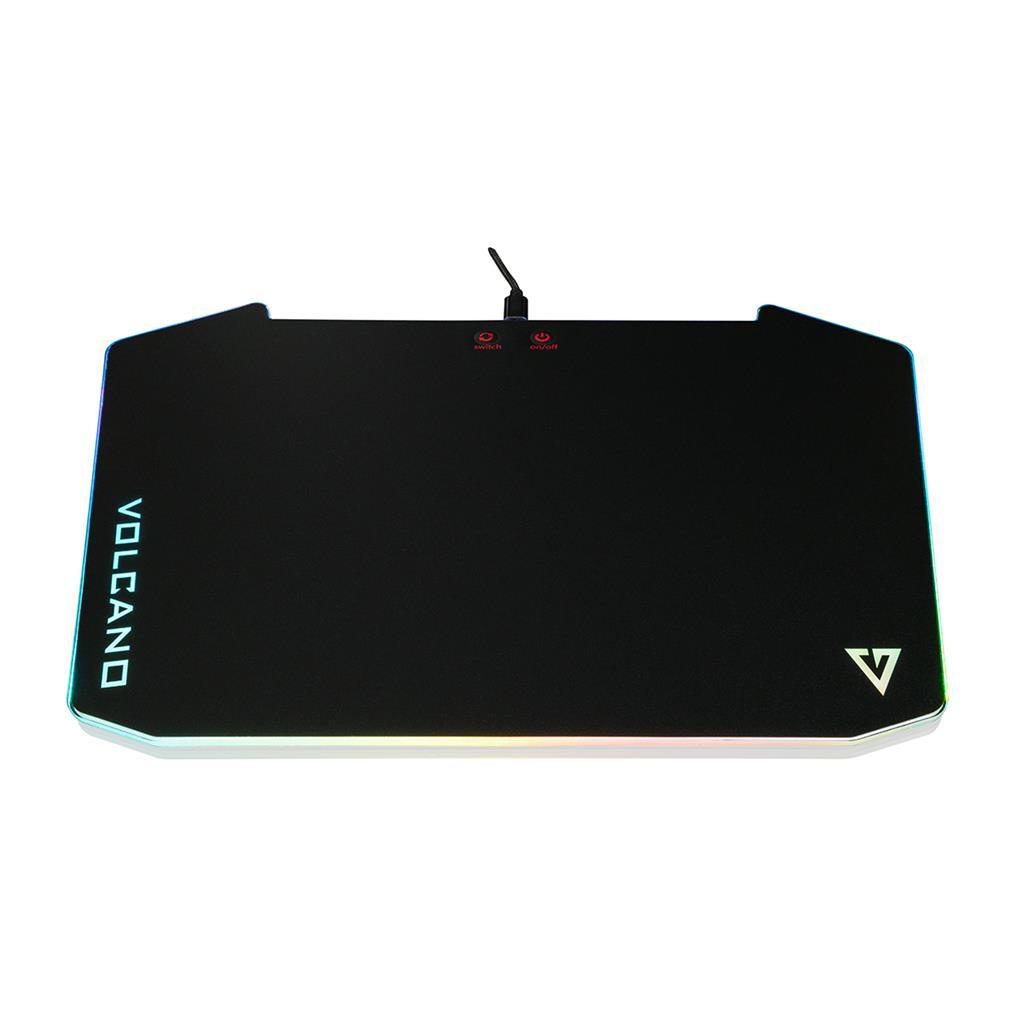 MODECOM MousePad Volcano RIFT V2