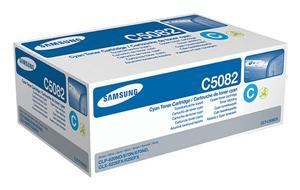 Samsung toner cyan CLT-C5082L pro CLP-620ND - 4000 str.