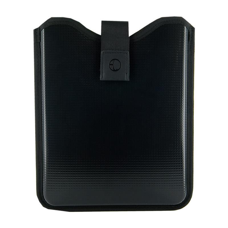 4World Hard Case SlipIn | ultrabook, tablet | 265x220x25mm | 11.1'' | černý