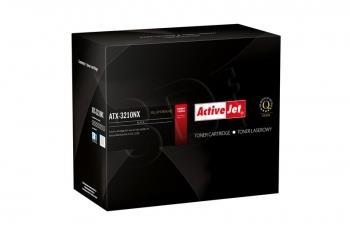 ActiveJet Toner XEROX 106R01487 Supreme (ATX-3210NX) 4100 str.