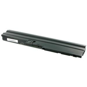WE Prem. bat pro Lenovo ThinkPad T60 10,8V 5200mAh