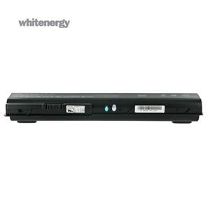WE HC bat pro HP Compaq Pavilion DV7 14,4V 6600mAh