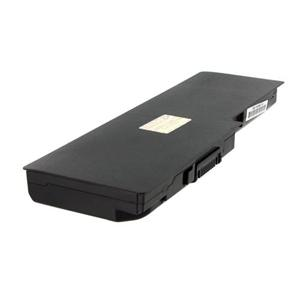 WE baterie pro Toshiba PA3536 10,8V 4400mAh