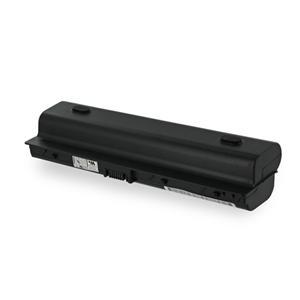 Whitenergy HC baterie pro HP Compaq Pavilion DV6000 10.8V Li-Ion 6600mAh